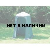 Тент High Peak Toilet Tent