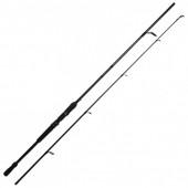 Удилище карповое штекерное Rubicon Specialist Carp 3,3 м (3,0lbs) 1120-330
