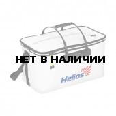 Сумка-кан складная Helios HS-АТ-013-45