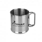 Термокружка Тонар 300 мл T.TK-035-300