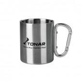 Термокружка Тонар 300 мл T.TK-032-300