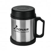 Термокружка Тонар 300 мл T.TK-004-300