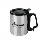 Термокружка Тонар 350 мл T.TK-033-350