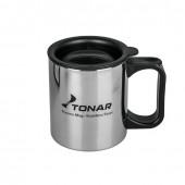 Термокружка Тонар 350 мл T.TK-047-350