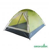 Палатка Green Glade Kenya 2