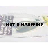 Блесна вращ. MEPPS Aglia Longue Heavy AG-AG/RGE блистер №1+ (12г) LHE200ARB11