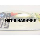 Блесна вращ. MEPPS Aglia Longue Heavy AG-NR/OGE блистер №2 (16г) LHE200FO21