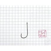 Крючок Koi Roach 2BH № 2, BN (10 шт.) KH8441-2BN