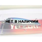 Воблер YO-ZURI 3D Minnow 70 сусп., 70мм, 7г F384-B