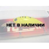 Воблер YO-ZURI Arms Crank Micro плав., 50мм, 6г F315-TG