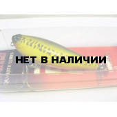 Воблер YO-ZURI Arms Swisher 60мм F316-FB