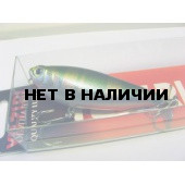 Воблер YO-ZURI Arms Swisher 60мм F316-OK