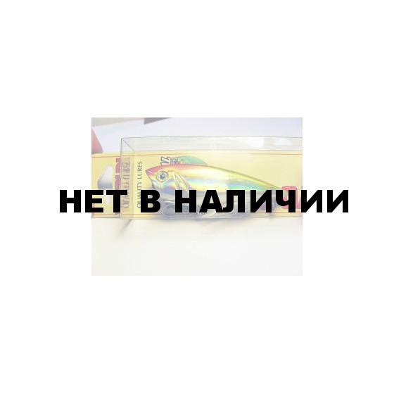Воблер YO-ZURI ZZ Pop CS плав., 70мм, 8г R597-CR