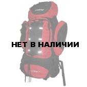 Рюкзак SWD Extreme 70 (7605701)