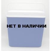 Изотермический контейнер PASSIVE COOL BOX 24 LITER 4037 УЦЕНКА
