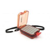 Коробка для мормышек Namazu тип В, N-BOX30