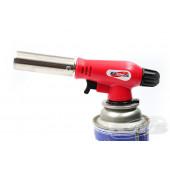 Газовый резак с пьезоподжигом Runis Premium P04 (4-051)