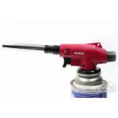 Газовый резак с пьезоподжигом Runis Premium P06 (4-053)