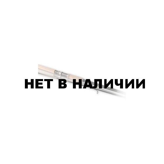 Спиннинг BLACK HOLE Taipan 2,70м (5-25г)