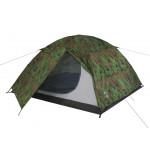 Палатка Jungle Camp Alaska 4 (70859)