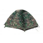 Палатка Tramp Lite Hunter 2 (TLT-008)