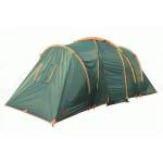 Палатка Totem Hurone 6 (V2) TTT-035