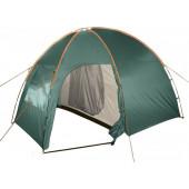 Палатка Totem Apache 3 (V2) TTT-023