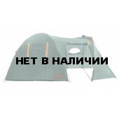 Палатка Totem Catawba 4 (V2) TTT-024