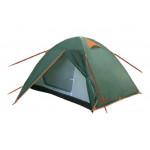 Палатка Totem Tepee 3 (V2) TTT-026