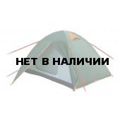 Палатка Totem Tepee 4 (V2) TTT-027