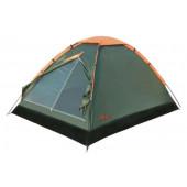 Палатка Totem Summer 4 (V2) TTT-029