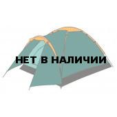 Палатка Totem Summer 2 Plus (V2) TTT-030