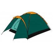 Палатка Totem Summer 3 Plus (V2) TTT-031
