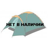 Палатка Totem Summer 4 Plus (V2) TTT-032