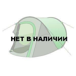 Палатка автомат Totem Pop Up 2 (V2) TTT-033
