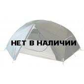 Палатка Tramp Cloud 3 Si (TRT-094)