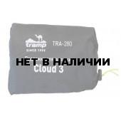 Подложка для палатки Tramp Cloud 3 Si (TRA-280)