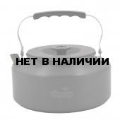Чайник походный алюминиевый Tramp 1,6л TRC-117