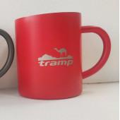 Термокружка Tramp 300 мл TRC-009.10
