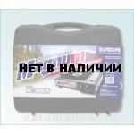 Газовая плитка Еврогаз Magnum LPG MS-2000
