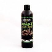 Вкусоароматическая добавка FishBait Aromat-X 500мл Шоколад 266883