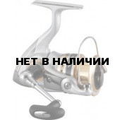 Рыболовная катушка DAIWA Crest 2508