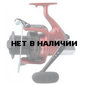 Рыболовная катушка DAIWA Emcast Sport 6000-AB