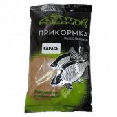Прикормка Миронов РыбачОк Карась 700г