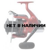 Рыболовная катушка DAIWA Emcast Sport 5000-AB
