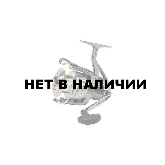 Рыболовная катушка DAIWA Procaster 2500X