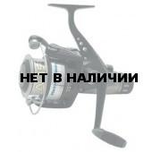 Рыболовная катушка DAIWA Match Winner 2553 M-AB
