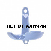Якорь грибовидный Тритон T-AT-8.2 (8,2 кг)