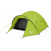 Палатка Premier Fishing Torino-3