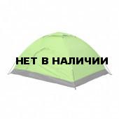 Палатка Summer-2 (ZH-A034-2)